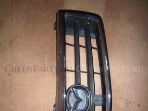 Решетка на Mazda Bongo Friendee SGEW FE