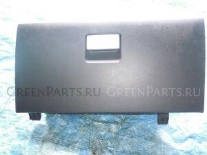 Бардачок на Mazda Mpv LY3P-104049 L3