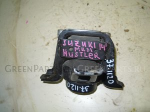 Подушка двигателя на Suzuki HUSTLER MR31S R06A