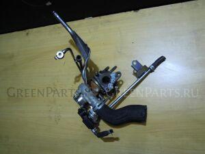 Турбина на Daihatsu CAST LA250S KF-VET