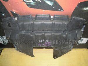 Защита двигателя на Toyota Altezza SXE10 3SGE
