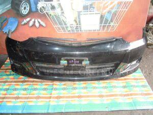 Бампер на Toyota Wish ZNE10 1ZZ-FE