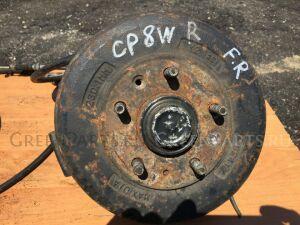 Ступица на Mazda Premacy CP8W FP, FPDE