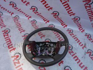 Руль на Toyota Crown JZS175 2JZ-FSE 011