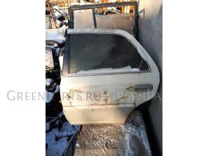 Дверь на Toyota Cresta JZX-100
