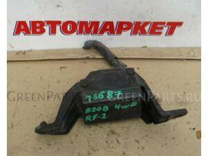 Блок предохранителей на Honda Stepwgn RF2 B20B 3493773