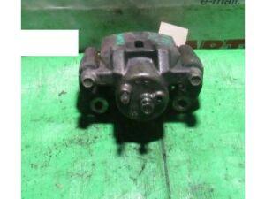 Суппорт на Toyota Sienta NCP81 1NZ-FE