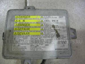 Блок розжига ксенона на Mitsubishi , Honda, Mazda ACURA X6T02981