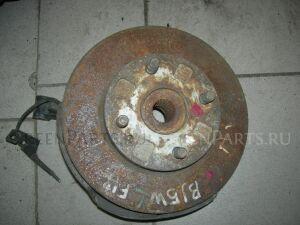 Поворотный кулак на Mazda Familia BJ3P, BJ5P, BJ5W, BJ8W, BJEP, BJFP B25D-33-021B