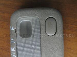 Светильник салона на Nissan Avenir PW11