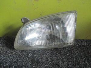 Фара на Toyota Starlet EP91 1079