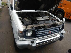 Рама на Mitsubishi Pajero V26WG V46WG 4M40