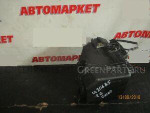 Блок предохранителей на Toyota MARKII GX110 1G-FE