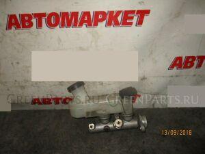 Главный тормозной цилиндр на Mazda Bongo Friendee SG5W FE-E