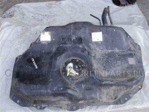 Топливный бак на Mazda Familia bj, BJ3P, BJ5P, BJ8W, BJ5W, BJFW ZL