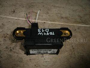 Электронный блок на Suzuki Escudo TD94W H27A 33945-65J00