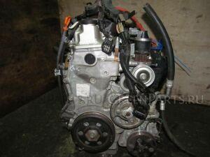 Двигатель на Honda Civic FD3 LDA 1352135