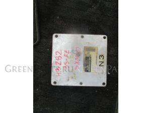Компьютер на Toyota Ipsum SXM10 3S-FE 89661-44100