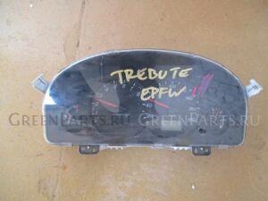 Панель приборов на Mazda Tribute EPFW AJ E100-55430-G
