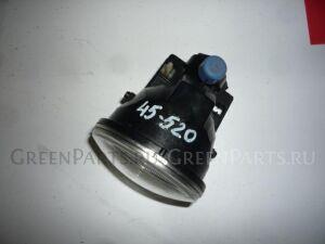 Туманка на Honda N-WGN JH1-1014230 S07A 11411697