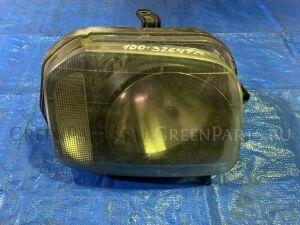 Фара на Suzuki Jimny JB23 10032647
