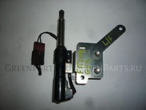 Антенна на Honda Fit GE8-1012489 L15A