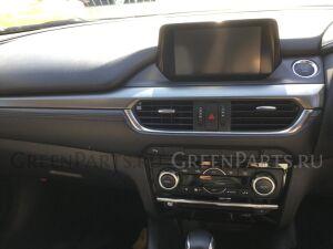 Монитор на Mazda Atenza GJ SH