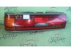 Стоп-сигнал на Toyota Cresta GX81 33-12016