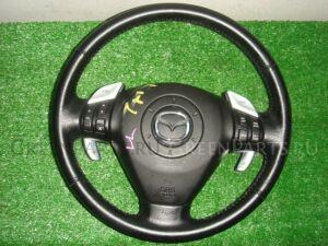 Руль на Mazda Rx-8 SE3P 13B
