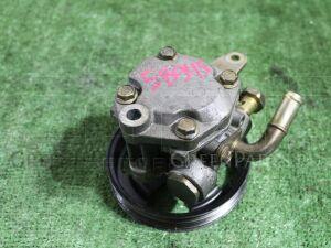 Гур на Nissan Stagea PNM35 VQ35DE 700561