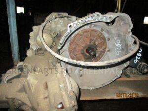 Кпп автоматическая на Toyota Ipsum SXM15 3S-FE A243F
