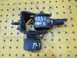Подушка двигателя на Lexus RX350 GGL15 2GR-FE