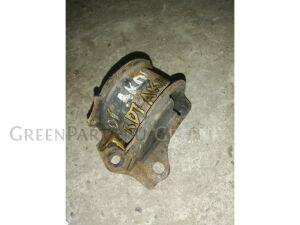 Подушка АКПП на Honda CR-V RD1 B20B