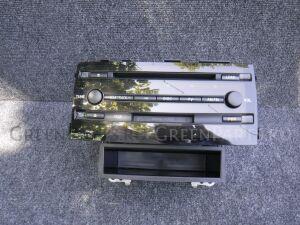 Магнитофон на Toyota Prius NHW20 1NZFXE 86120-47060