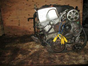 Двигатель на Honda CR-V RE K24A 7211846