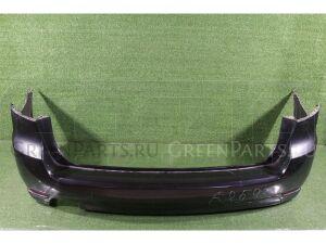 Бампер на Subaru Legacy BR9 EJ253 012971