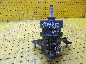 Подушка двигателя на Lexus RX450H GYL16 2GR-FXE
