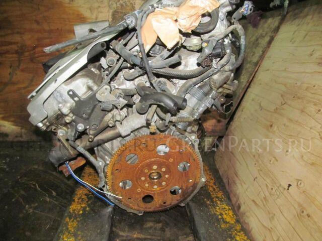 Двигатель на Toyota Estima XR30 1MZ-FE 4629500