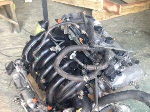 Катушка зажигания на Lexus LX570 URJ201 3URFE 90919-02256