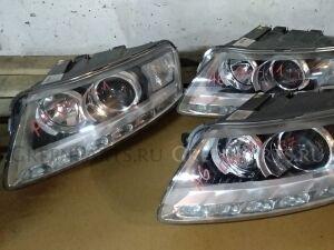 Фара на Audi A6 C6, 4F2, 4F5 4F0941003