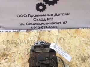 Компрессор кондиционера на Isuzu ELF 4JG2 442500-2533