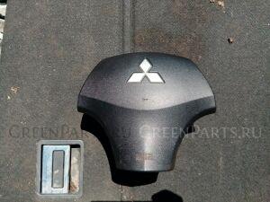 Подушка безопастности на руль на Mitsubishi Outlander CW5W 4B12