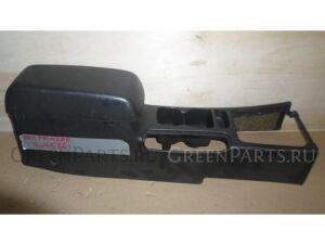 Бардачок на Nissan Primera HP11 SR20DE