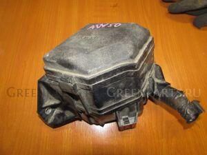 Блок предохранителей на Toyota Camry AVV50 2ARFXE