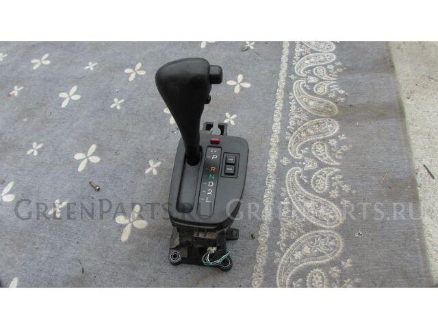 Селектор автоматической кпп на Toyota Corona Premio ST210 3SFE
