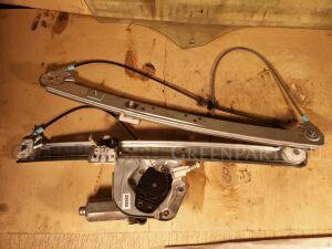 Стеклоподъемник на Bmw X5 E53 M54B30 a25985