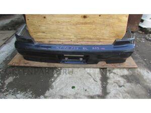 Бампер на Nissan Cefiro A32 VQ20