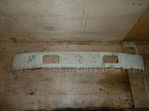 Бампер на Toyota Toyoace LY161 3L DEFEKT