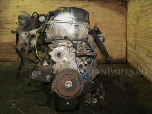 Двигатель на Nissan Almera N16 QG15DE 406812A