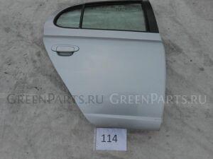 Дверь на Toyota Platz SCP11 1SZ